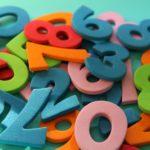 交差比率(交叉比率)や相乗積とは?利益に関する計算式。