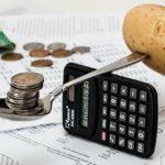 貸借対照表とは?バランスシート(BS)の簡単な知識を覚えよう!