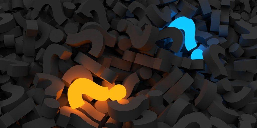 小売りで使う計算式の解答と簡単な解説