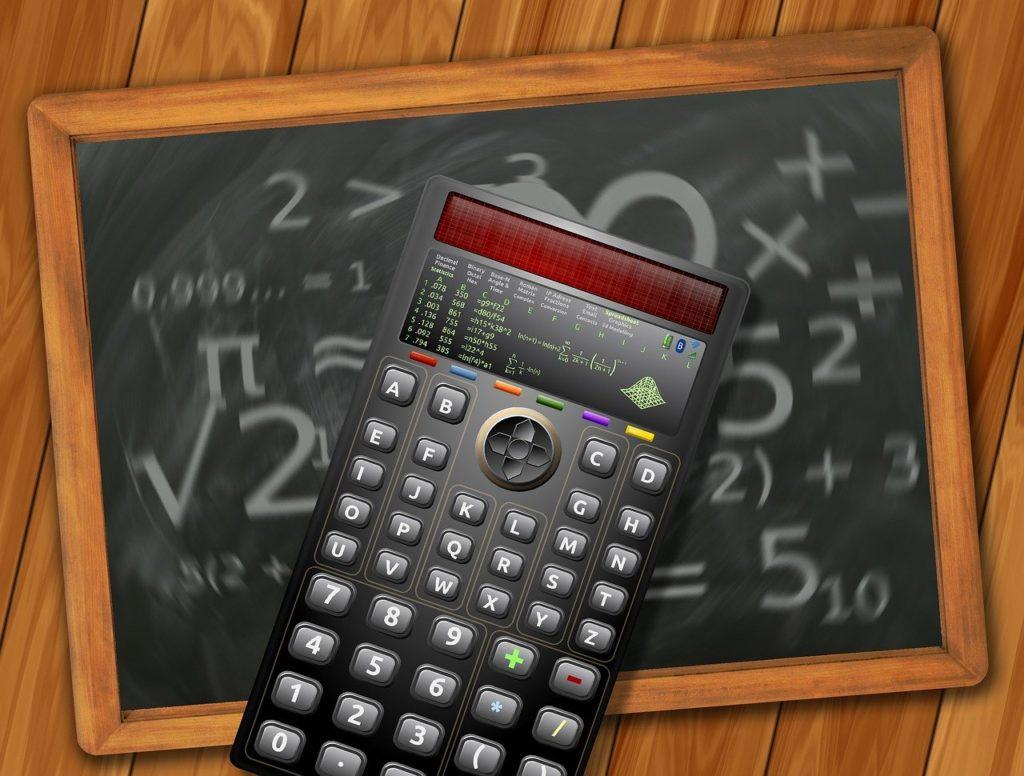 安全在庫を実際の計算式で出してみよう!