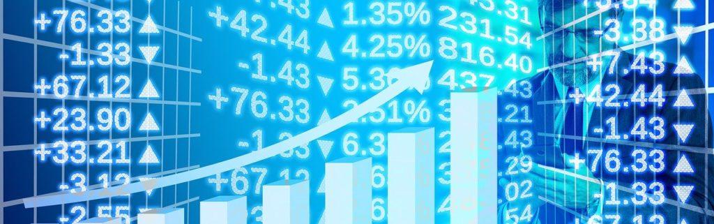 米国株の購入方法