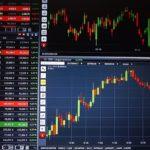 簡単、米国株式の購入方法を説明。