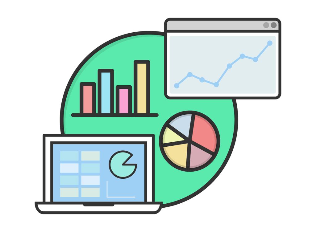 株価分析にオススメのツール紹介(MarketspeedⅡ)トップ画像