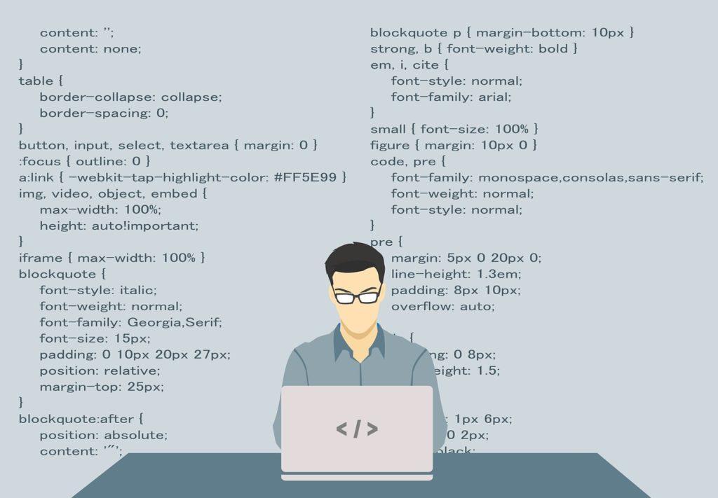 HTMLファイルに入力しよう!