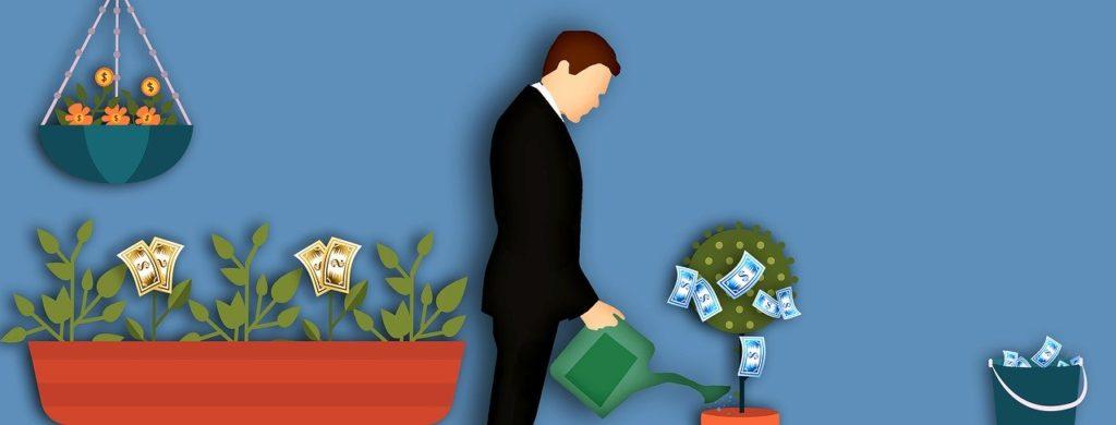 つみたてNISA月々の投資金額の変更方法。h2