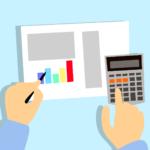 サラリーマンでも簡単にできる節税!医療費控除の申請方法を説明。