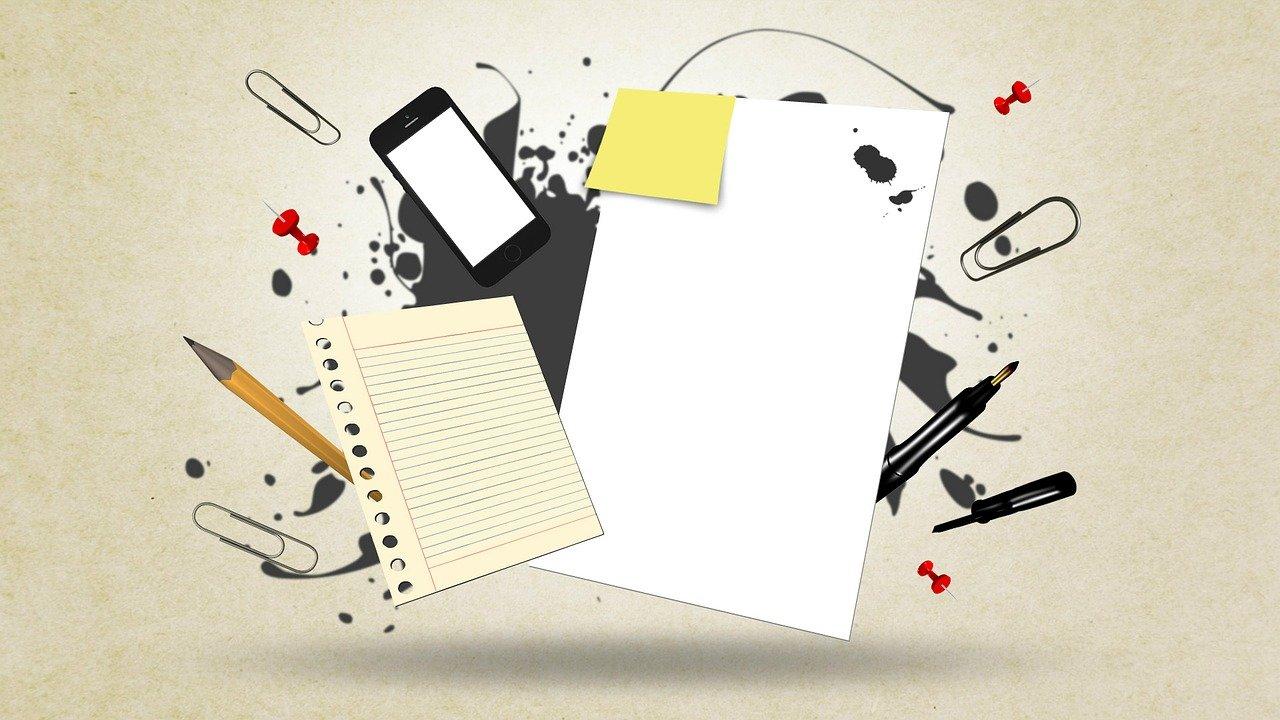議事録作成に便利!boxの使い方を説明します。参加者で協力して作れる!