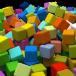 議事録を効率的に記載する方法とは?おすすめツールBOXを紹介。