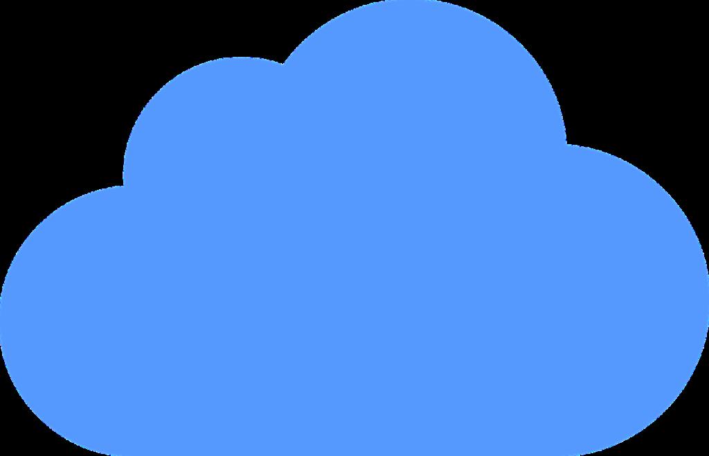 BoxNoteで楽々資料共有ができるコツを説明。テキストリンクにする方法も紹介!