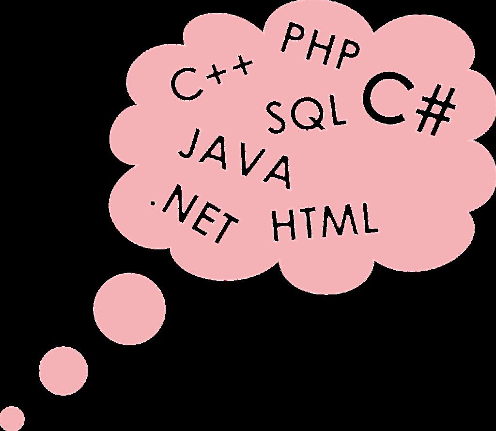 エクセルデータをPHPMYADMINにインポートしよう。