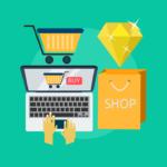 小売業の販促計画(販促カレンダー)6つの問題点。