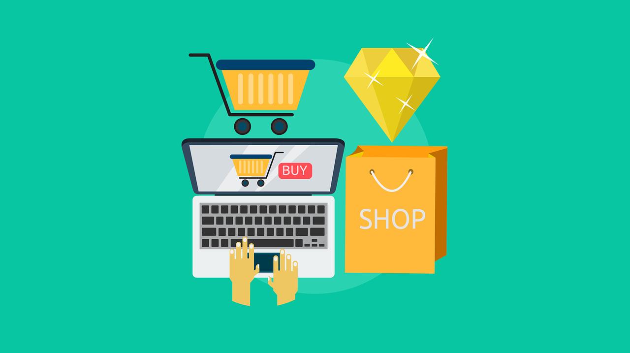 小売業の販促方法の理想と現実を説明します!