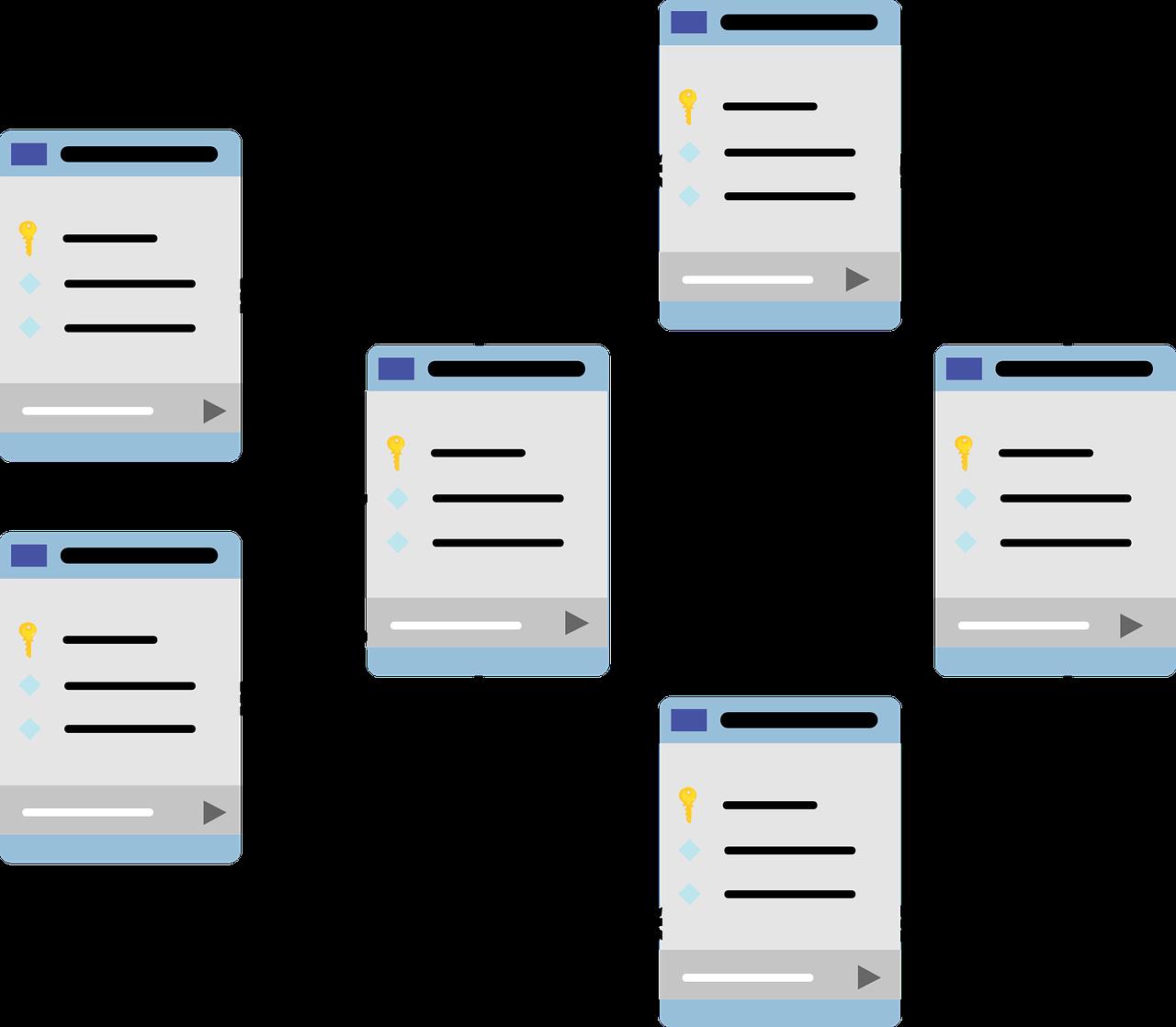 エクセルデータをSQLにインポートする方法