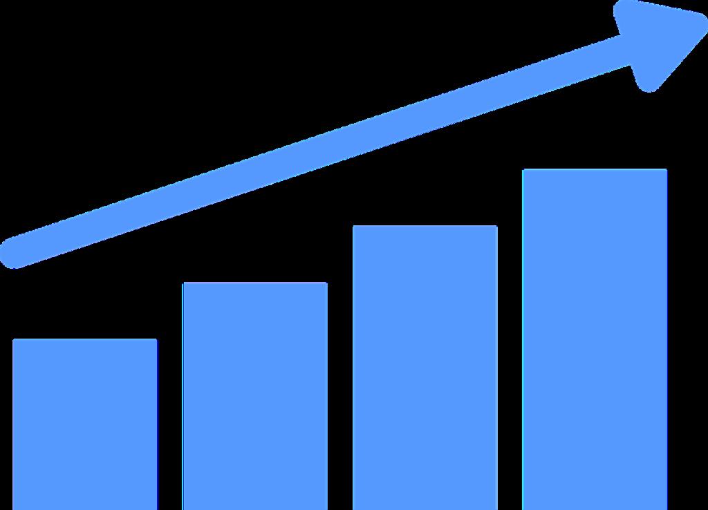 2020年ドラッグストアー業界業績ランキング