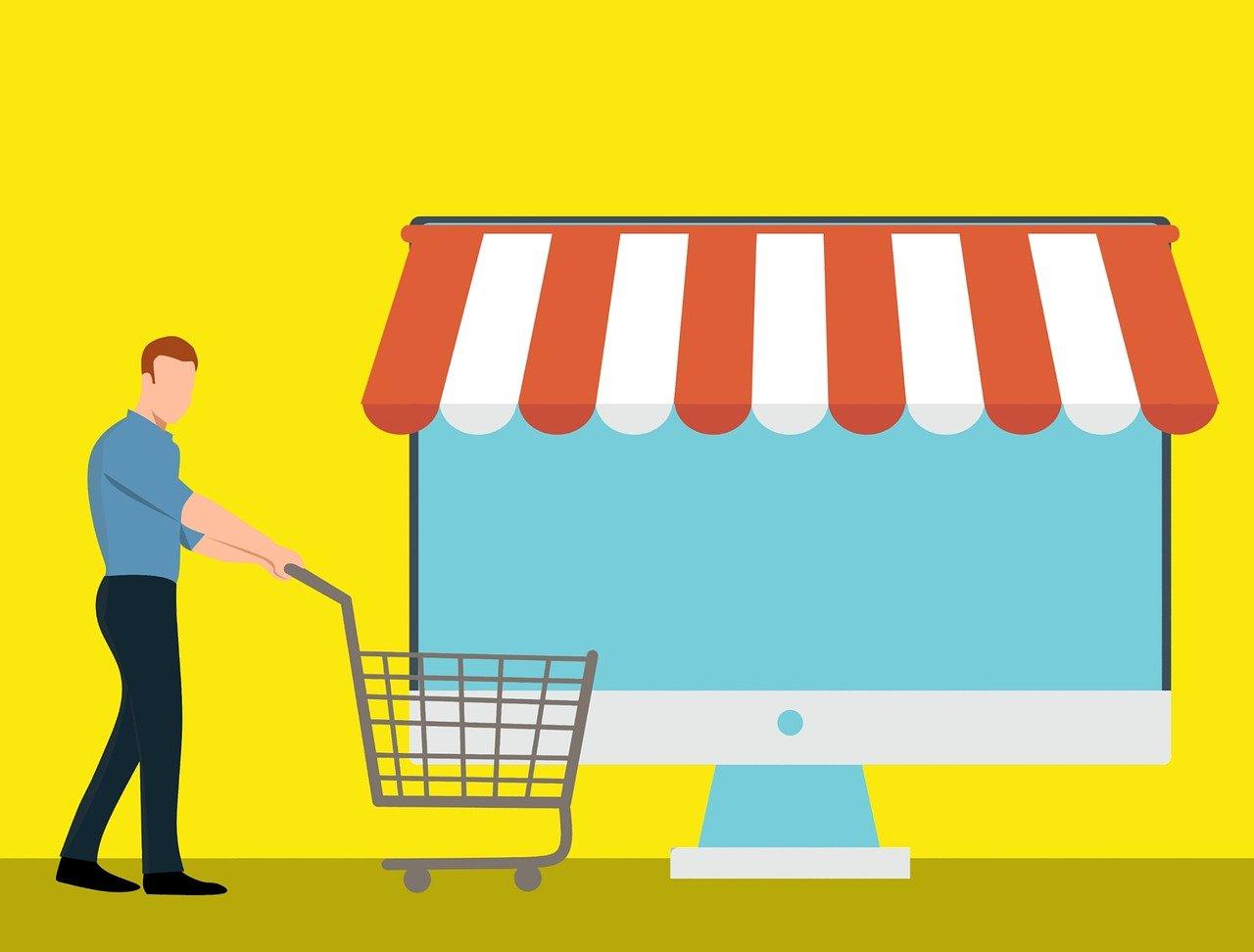 北海道小売スーパーマーケット業績ランキング(2021年版)