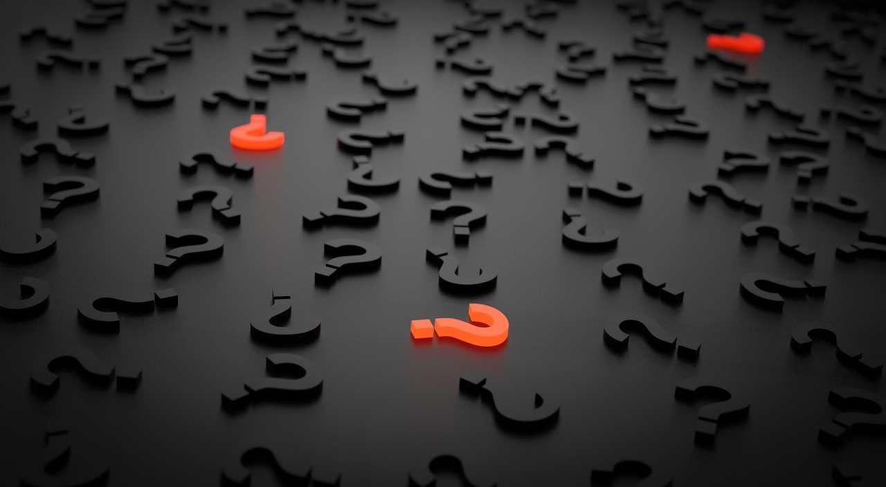 PI値の計算方法や使い方を解説。なんのために使うかわからない方必見!