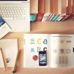 通勤中や休憩中にながらでできる、おすすめ勉強法3選を紹介!